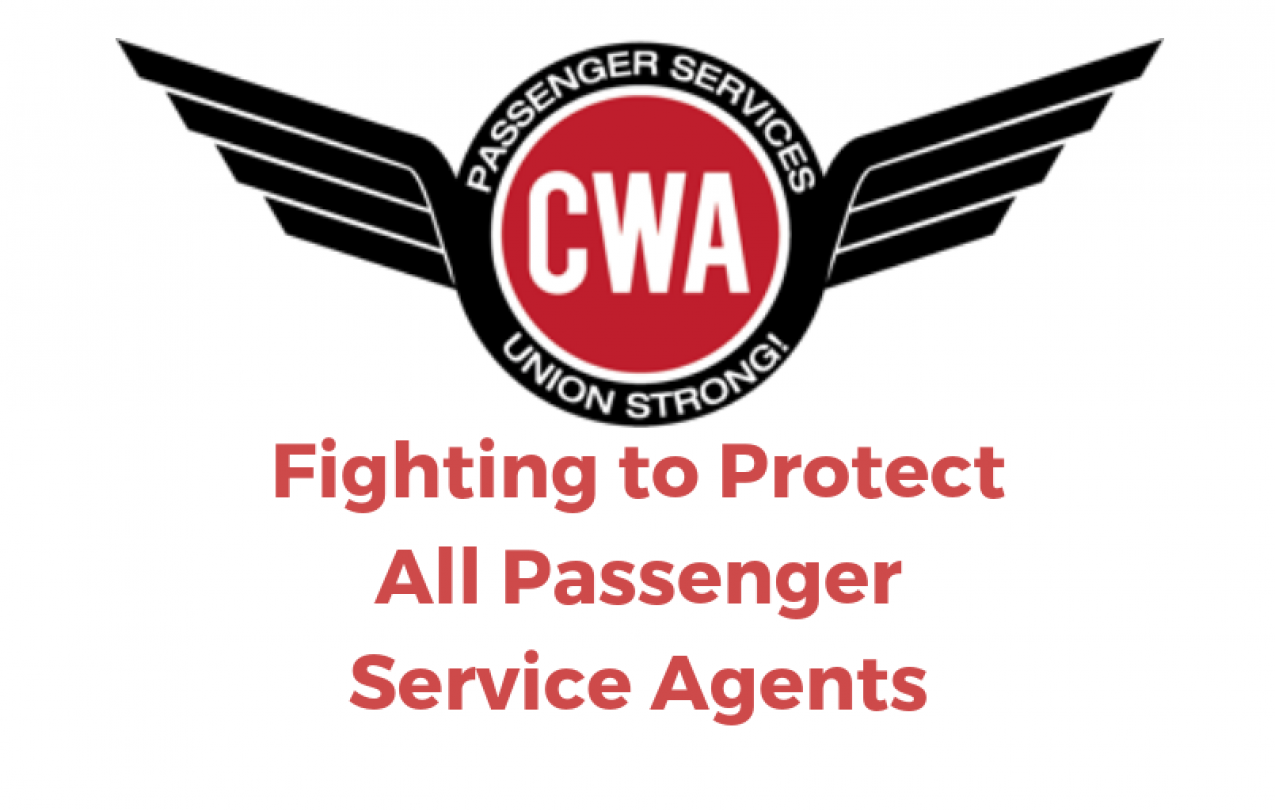 Protect Agents Logo