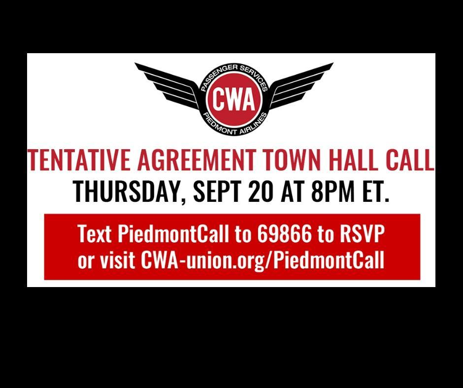 Town Hall Call-Sept20-2018